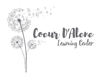 Coeur d'Alene Learning Center